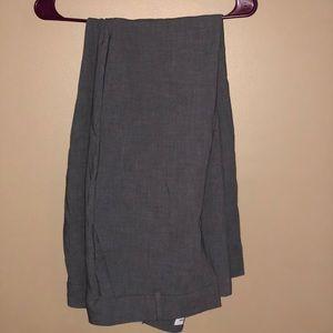Old Navy Harper pants, sz 16